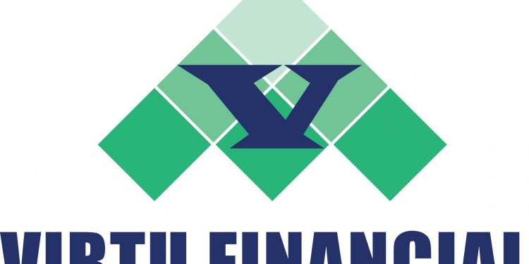 Virtu Financial Reveals A New Multi-Asset APIs Platform
