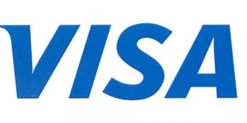 Visa applies for patent to create digital currency on Ethereum blockchain