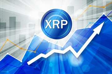 XRP may reach $480 in 20 years