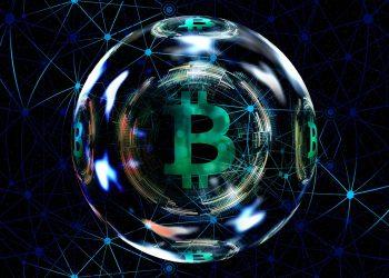 Robert Kiyosaki Predicts Bitcoin Will Touch $75k in Three Years