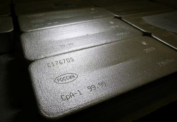 Silver may close the gap on gold