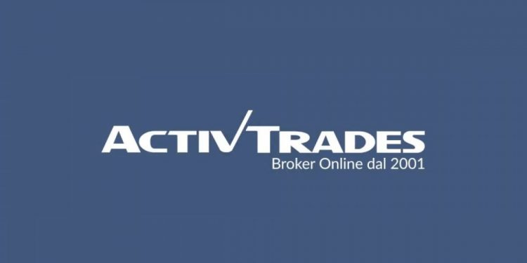 Former Compliance Officer at ActivTrades Wins £75,000 for Unfair Termination