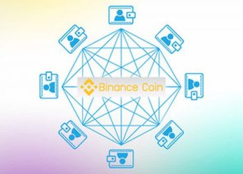 Binance Partners with Kava Labs to provide a DeFi Lending Platform