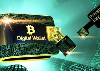 The best bitcoin wallet is entirely secure and easy to use