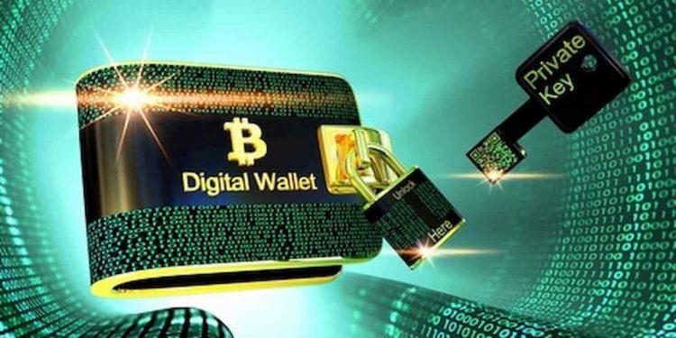wallet bitcoin terpercaya crypto csere nigériában