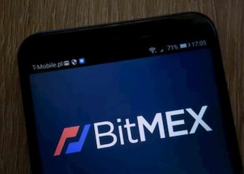 BitMEX exchange introduces corporate products