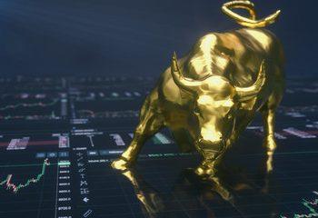 A Bitcoin bull market may start in 30 days
