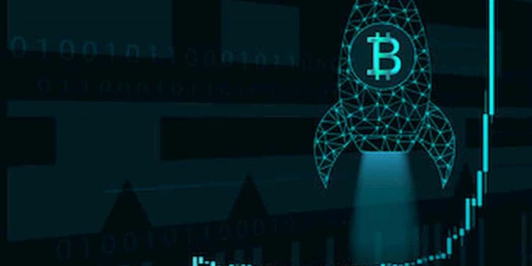 Bitcoin price may rise to $150K in the next bull run