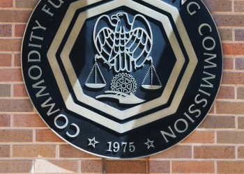 CFTC Files Charges against $10 Million Ponzi Scheme Involving Derivatives