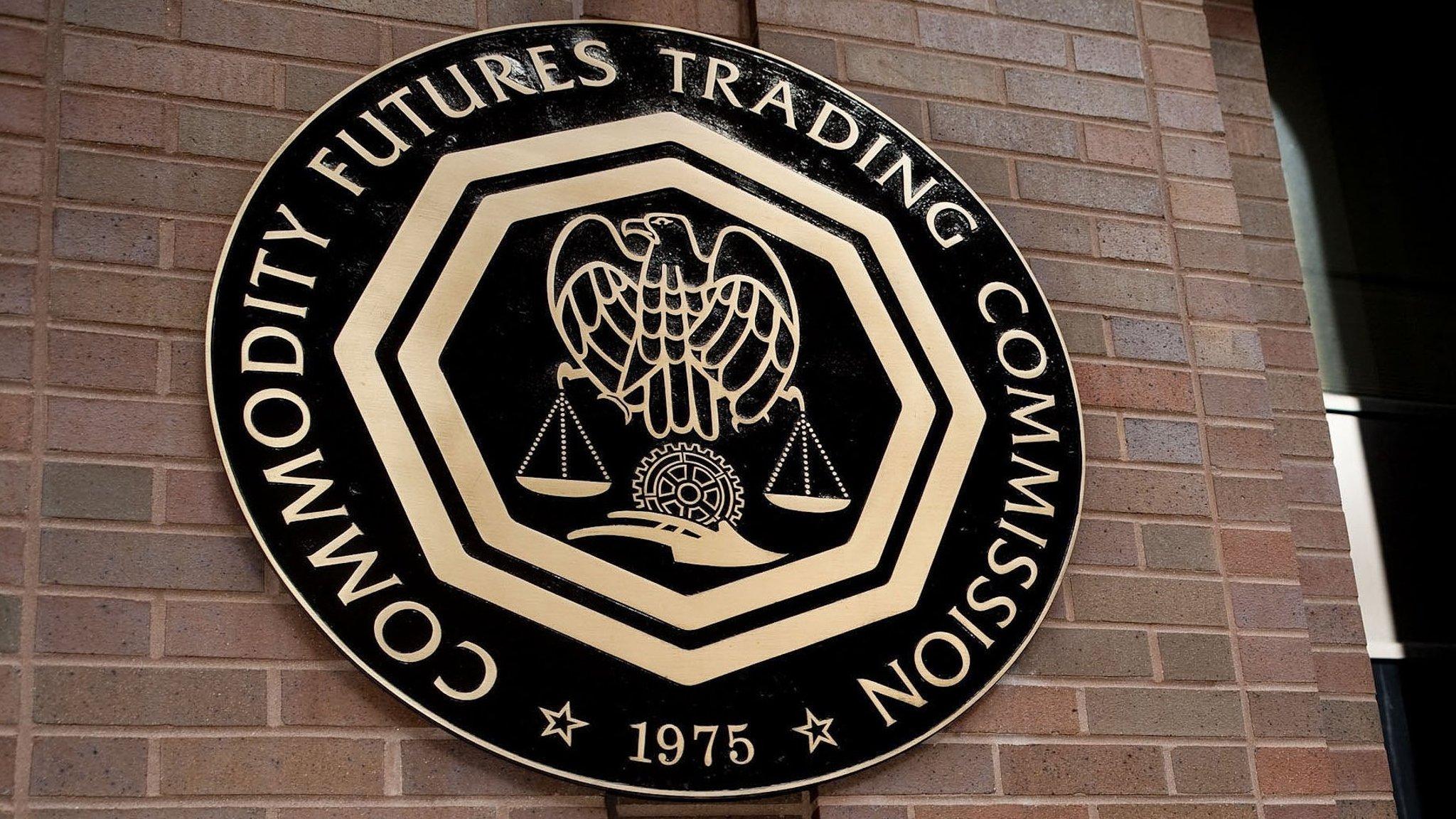 CFTC Files Charges against $10 Million Ponzi Scheme Involving Derivatives