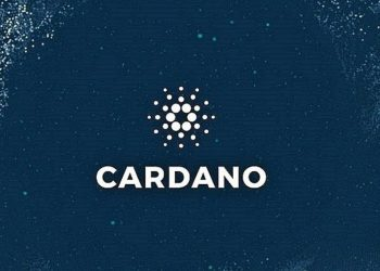 Cardano Partners With Coti To Launch New DeFi Stablecoin
