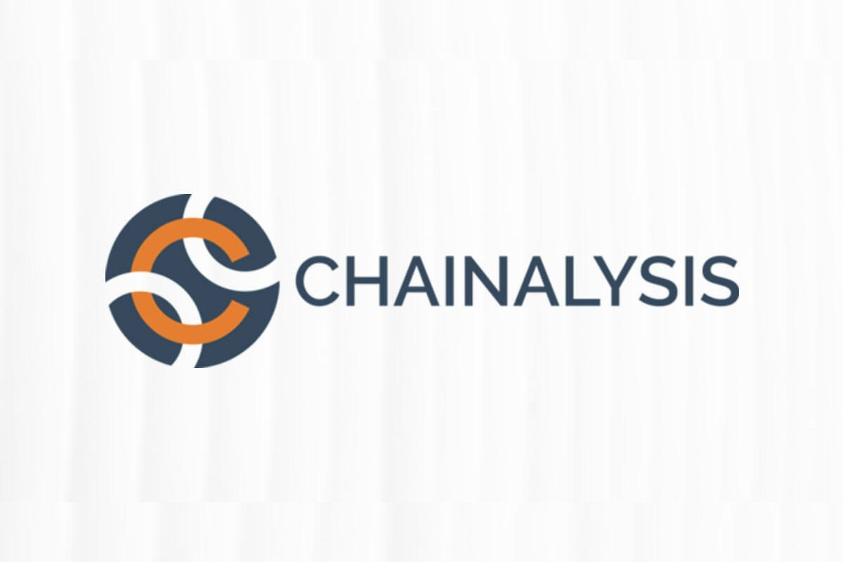 Chainalysis Backs Two Privacy Coins Despite Mounting Pressure