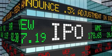 How to choose best IPO