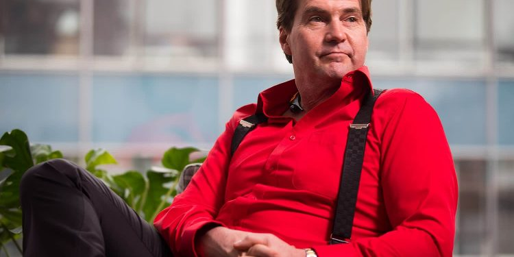 Craig Wright Owns Bitcoin Address with Stolen Mt Gox Funds