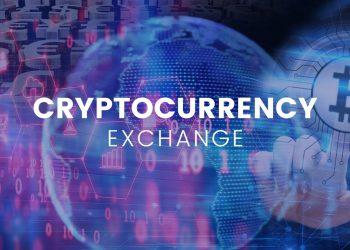 Domestic USD Funding Delays on Crypto Exchange Kraken