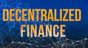 Decentralized Finance is facing some challenges that hinder it from achieving mass adoption