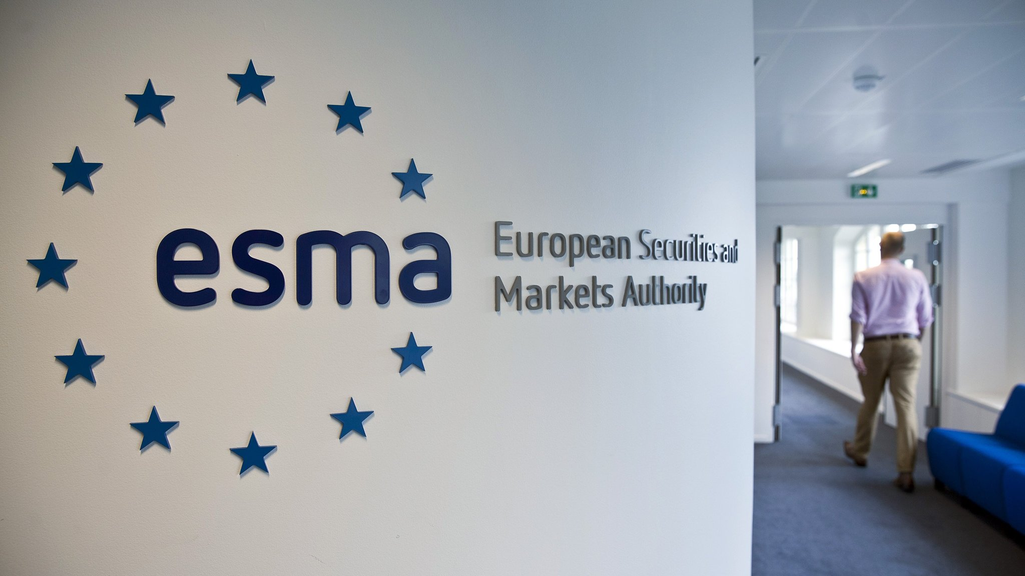 French Regulator Supports ESMA Regulations for Permanent Product Intervention