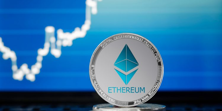 Arcane Research recently released data that shows the level of activities surrounding the Ethereum cryptocurrency.