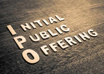 Initial Public Offering demystified