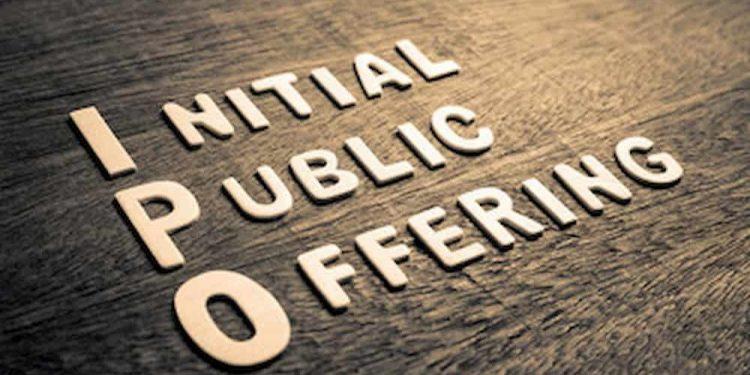 Initial Public Offering demystified