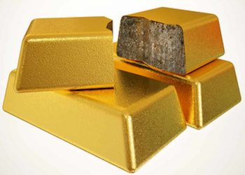 Kingold allegedly offered fake gold as collateral for huge loans
