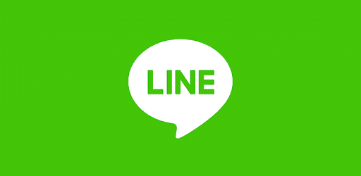LINE Pay Japan and Boku Team UP, Enables eWallet Payments