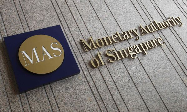 MAS Details Updates Regarding Digital Bank Application Assessment