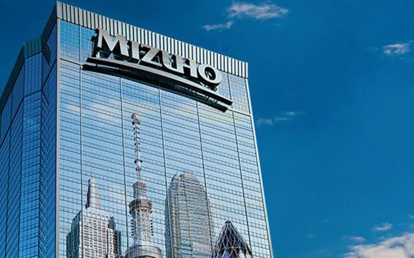 Mizuho Securities Fined by FINRA for Overstating Trade Volumes