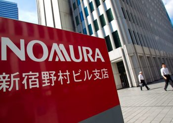 New Asset Management App Introduced by Nomura Securities