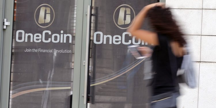 OneCoin Leader Wants More Time to Respond to Victims' Complaint