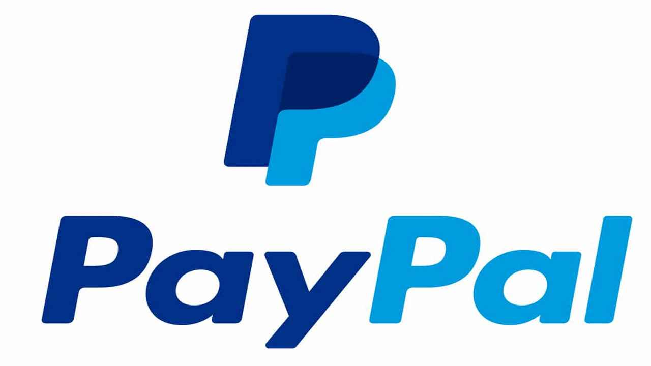 PayPal Will Support Direct Cryptocurrency Transactions