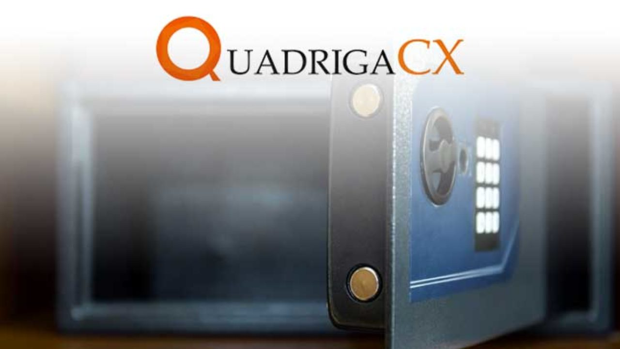 OSC Releases Report on QuadrigaCX Fall, Blames Late CEO For Misappropriating User Funds