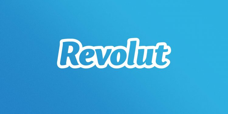 Revolut Adds 'Beneficial Rights' Under Updated Crypto Terms