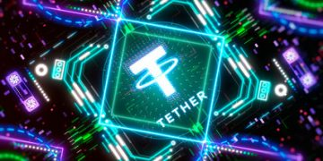 Tether may overtake Ether in market capitalization someday