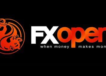 TickTrader Multi-Asset Platform Launched By FXOpen