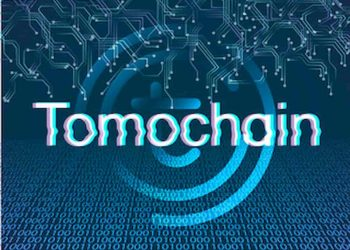 TomoChain Unveils P2P Lending Feature