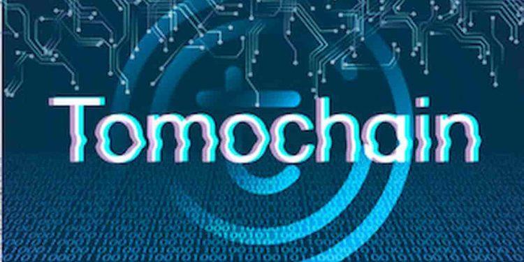 TomoChain Unveils P2P Lending Feature