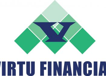 Virtu Expects Net Income of $460M to $474M for April-May