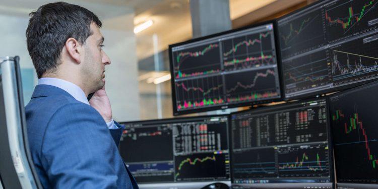 German Digital Stock Exchange to List Bitcoin ETP