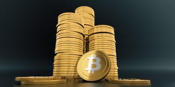 Lobbyist Jack Abramoff Implicated in AML BitCoin Scam