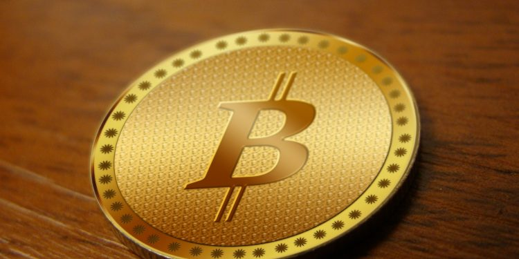 Halving Couldn't Stop Bitcoin from Outperforming Stocks