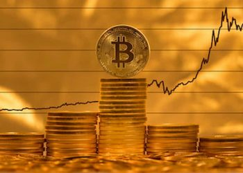 Bitcoin Price is hovering around $9,500