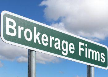 CapitalOne's Broker-Dealer License Revoked by Serbian Regulator