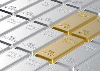 metal markets thriving as economic uncertainties increase