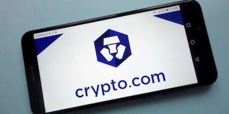 Crypto.com joins Open Payments Coalition