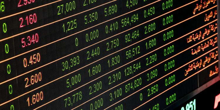 SEC Charges Penny Stock Trader in a Pump and Dump Scheme
