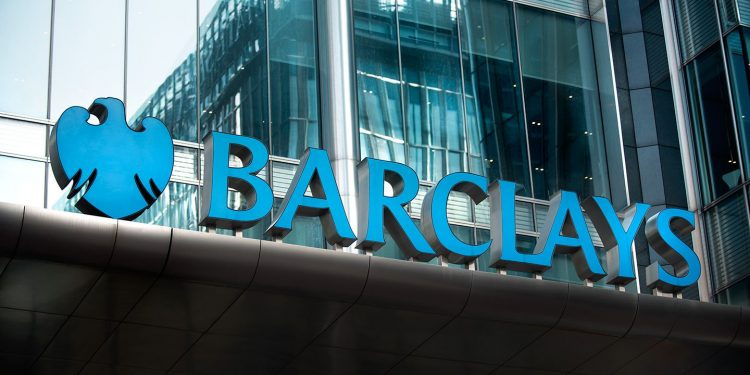 Barclays Announces New Senior Appointments in The Consumer Retail Group
