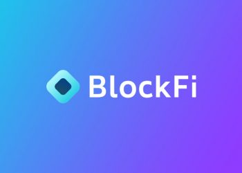 BlockFi Witnesses Increase in Revenue and Userbase After Bitcoin Halving