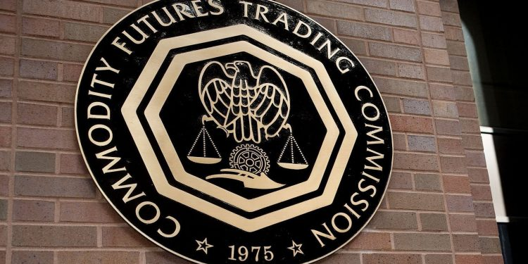 CFTC Charges Alista Group in A Precious Metals Fraud