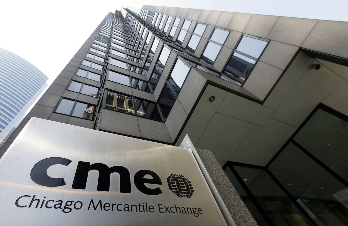 CME Group to Launch Micro E-Mini Options in Late August